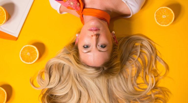La caduta dei capelli nella donna - Funziona S.r.l.